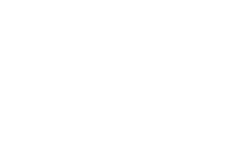 Taste of the West logo