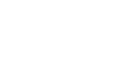 pig orchard adpr every mentions achieved visuals strong stand market place through