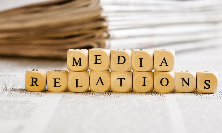 ADPR PR Agency   Creating & Delivering Strategic Communications