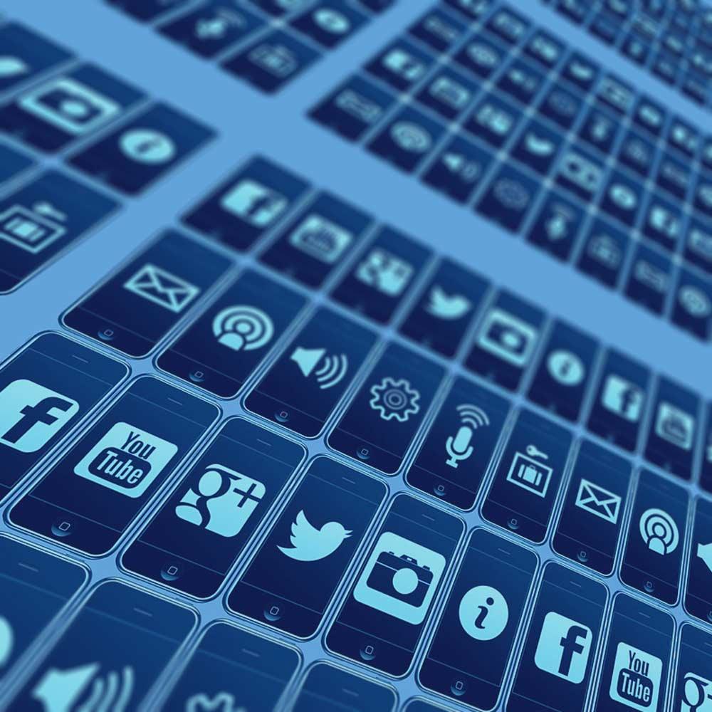 ADPR PR Agency | Creating & Delivering Strategic Communications