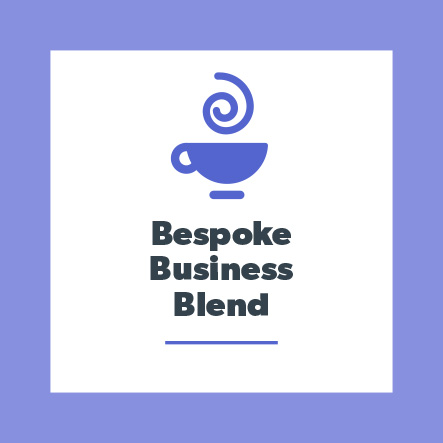Bespoke Business Blend